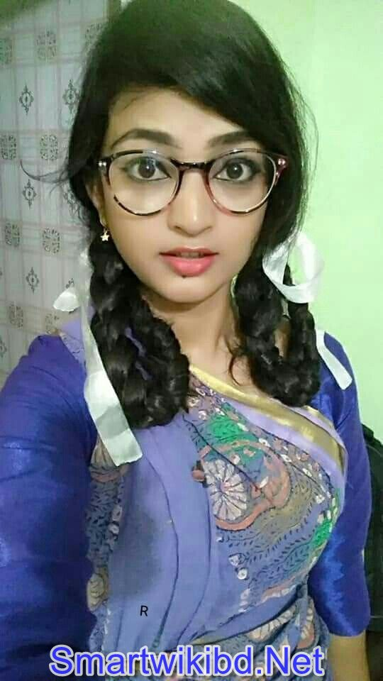 BD Pirojpur District Area Call Sex Girls Hot Photos Mobile Imo Whatsapp Number