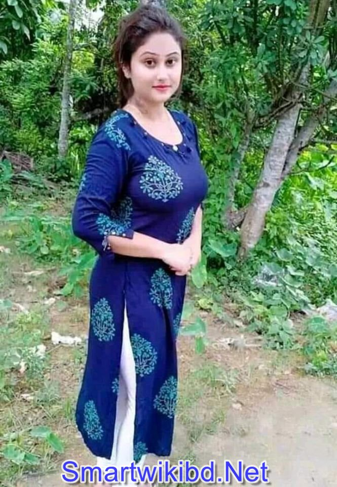 BD Rajbari District Area Call Sex Girls Hot Photos Mobile Imo Whatsapp Number