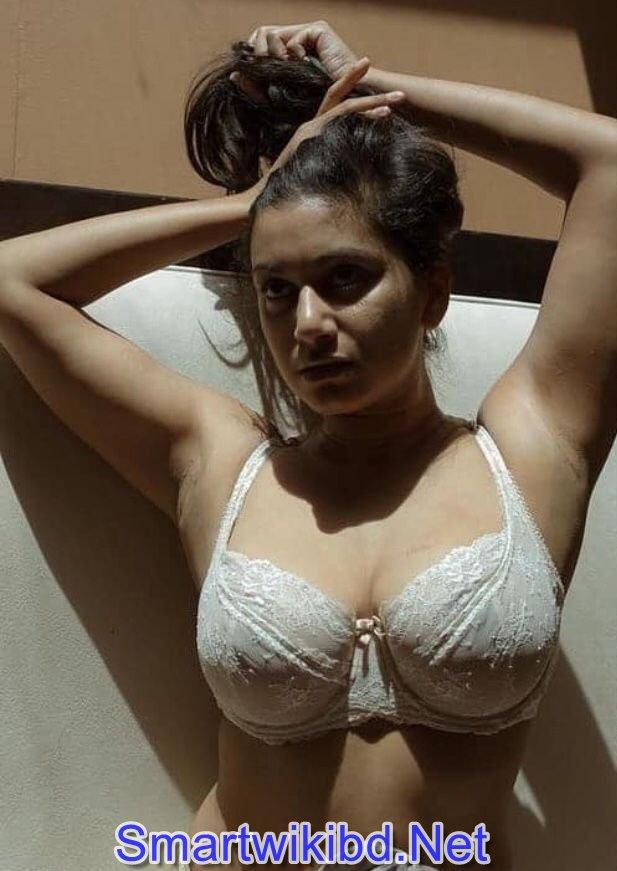 BD Rajshahi District Area Call Sex Girls Hot Photos Mobile Imo Whatsapp Number