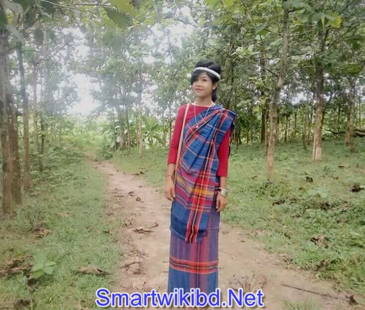 BD Rangamati District Area Call Sex Girls Hot Photos Mobile Imo Whatsapp Number