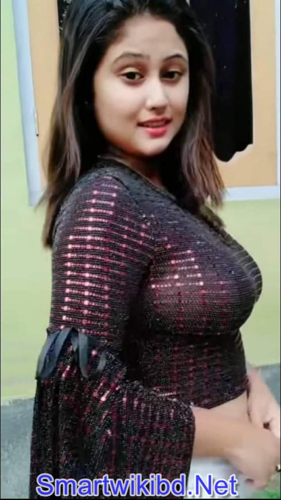BD Satkhira District Area Call Sex Girls Hot Photos Mobile Imo Whatsapp Number