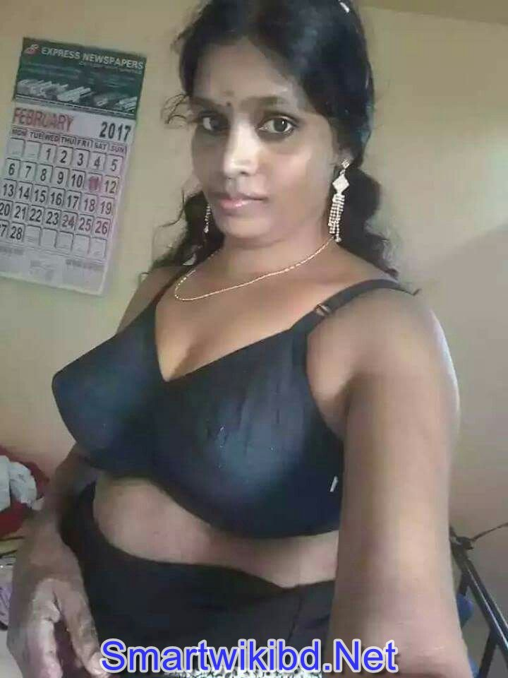 BD Shariatpur District Area Call Sex Girls Hot Photos Mobile Imo Whatsapp Number