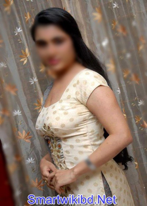 BD Sirajganj District Area Call Sex Girls Hot Photos Mobile Imo Whatsapp Number