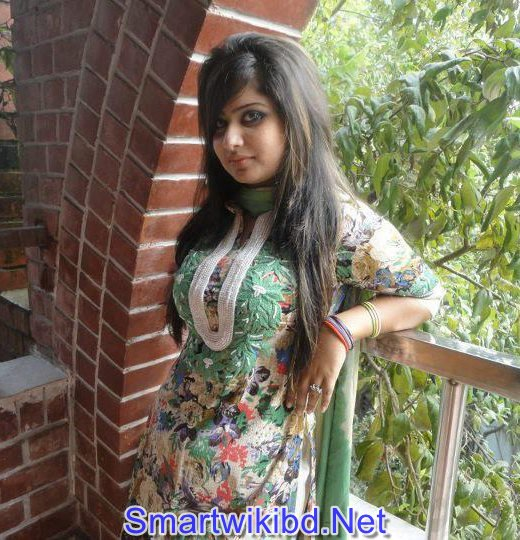 BD Sylhet District Area Call Sex Girls Hot Photos Mobile Imo Whatsapp Number