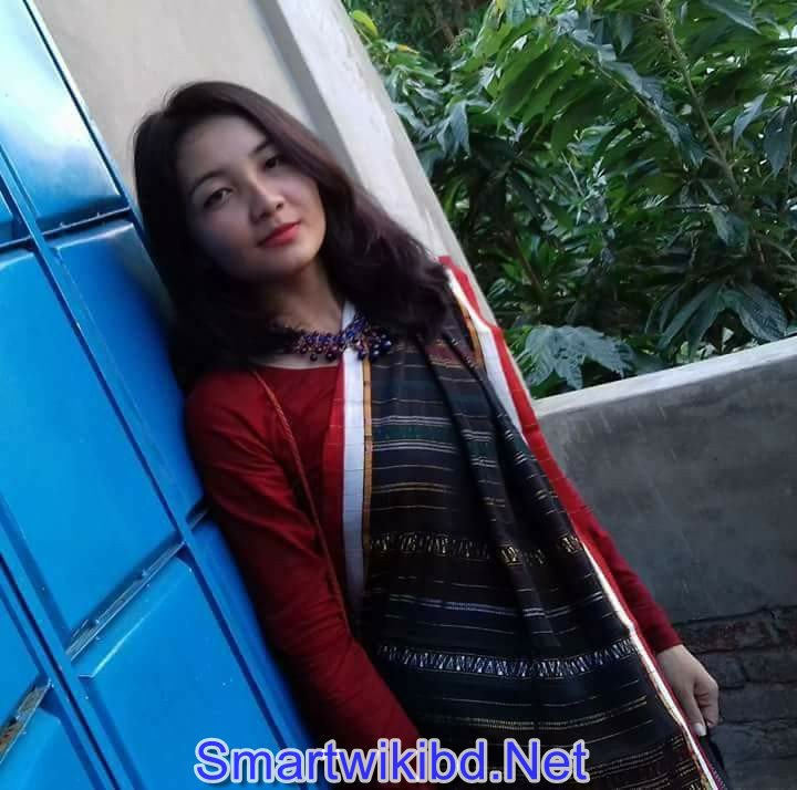 BD Tangail District Area Call Sex Girls Hot Photos Mobile Imo Whatsapp Number