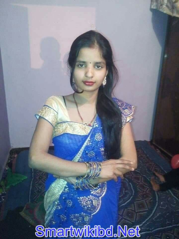 BD Thakurgaon District Area Call Sex Girls Hot Photos Mobile Imo Whatsapp Number