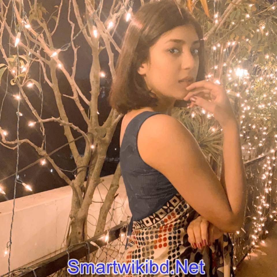 Bangladeshi Actress Neelanjona Neela Best Sexy Photos Collection 2021 2022 12 Smartwikibd.Net