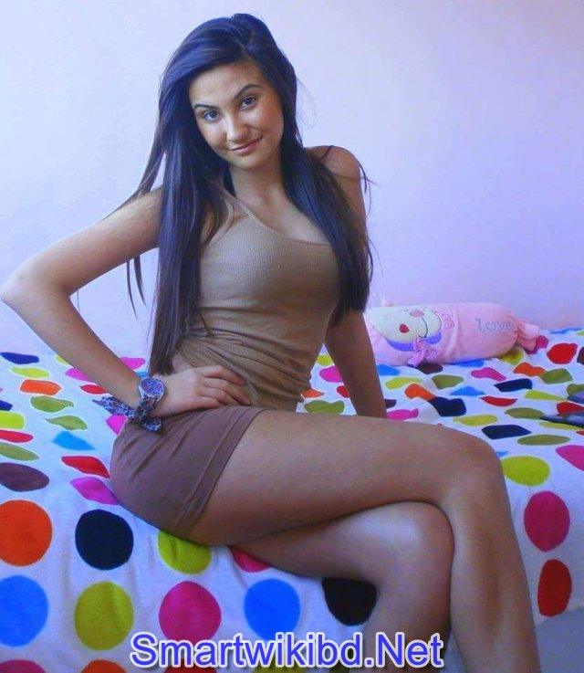 Bulgaria Call Sex Girls Imo WhatsApp Mobile Number Photos