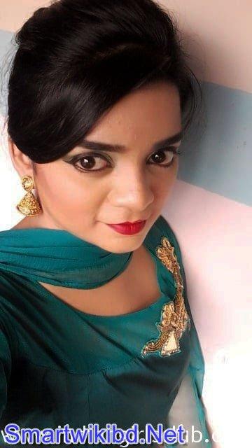 Horny Indian Girl Anushka Sharma Homemade Solo Sex 2021
