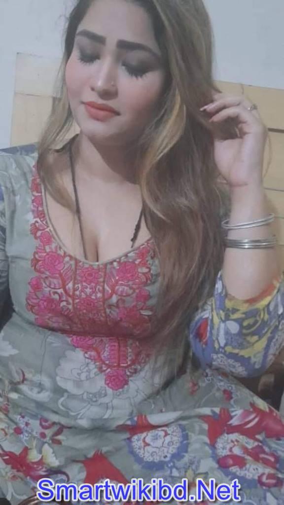 Pakistani Karachi Call Sex Girls Imo WhatsApp Mobile Number Photos 2022