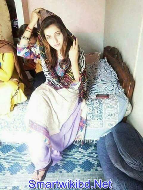 Pakistani Karachi Call Sex Girls Imo WhatsApp Mobile Number Photos