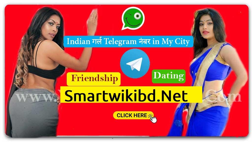 Real 10 Telegram Girls Dating Groups Links Online Chatroom Channels Links