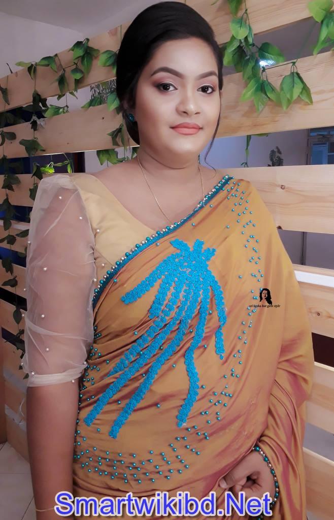 Sri Lanka Kotte Moratuwa Dehiwala Girls Whatsapp Numbers 2021-2022
