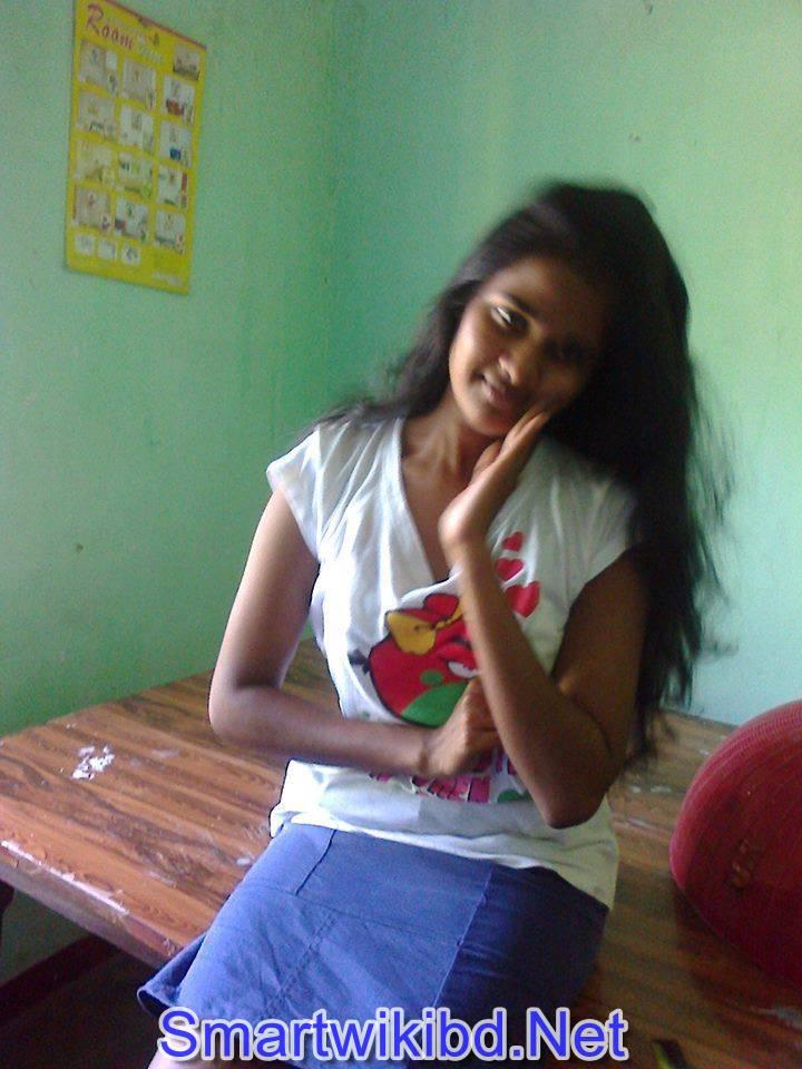SriLanka Colombo Call Sex Girls Imo WhatsAppMobile Number Photos 2021