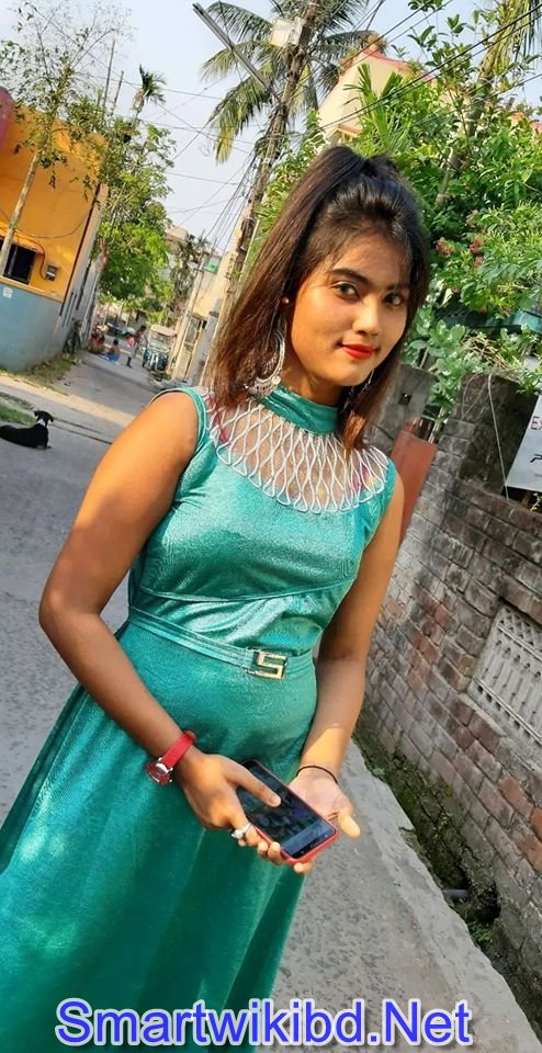 SriLanka Colombo Call Sex Girls Imo WhatsApp Mobile Number Photos