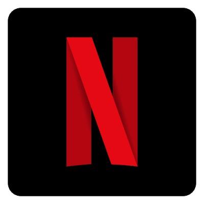 Download Netflix MOD Apk Premium/4K/All Region