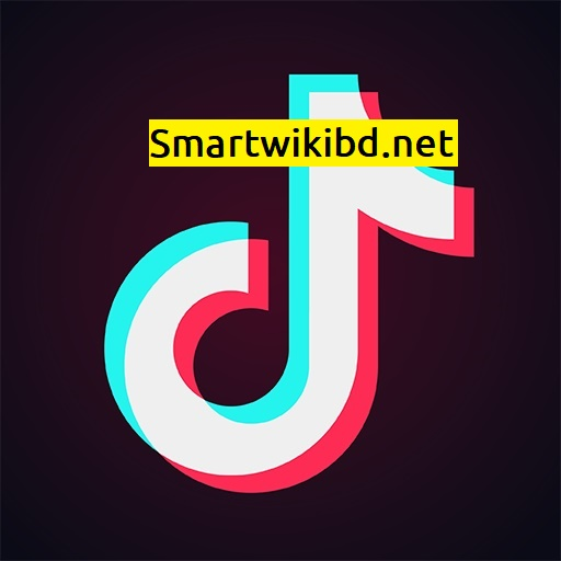 Download TikTok MOD Apk Premium ADFree/No Watermark