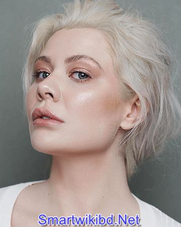 Actress Aimee Marie Higham Biography Wiki Bra Size Hot Photos 2021