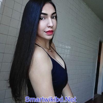 Actress Ana Ju Biography Wiki Bra Size Hot Photos