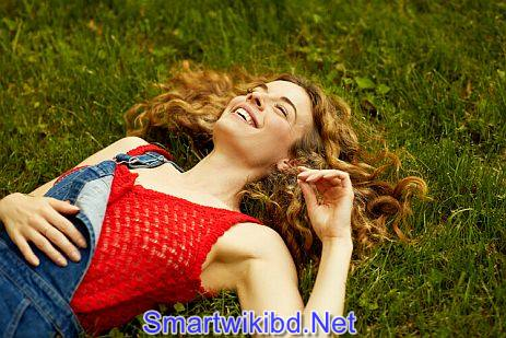 Actress Anni Krueger Biography Wiki Bra Size Hot Photos 2021-2022