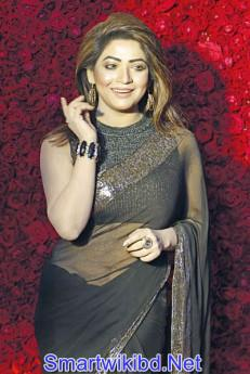 Actress Azmeri Badhon Biography Wiki Bra Size Hot Photos