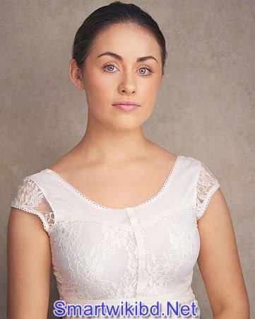 Actress Barbara Dabson Biography Wiki Bra Size Hot Photos 2021-2022
