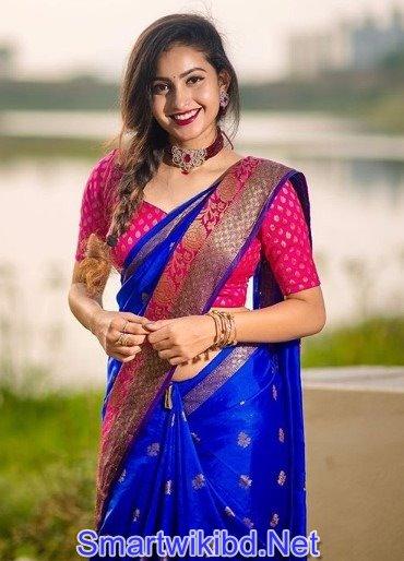 Actress Deepika Pilli Biography Wiki Bra Size Hot Photos