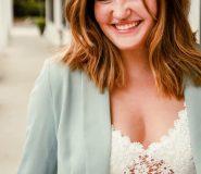 Actress Hailey Nicole Ralston Biography Wiki Bra Size Hot Photos