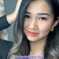 Actress Helen Li Biography Wiki Bra Size Hot Photos