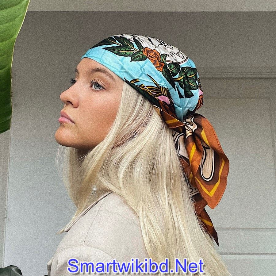 Actress Isa Groot Biography Wiki Bra Size Hot Photos