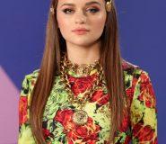 Actress Joey King Biography Wiki Bra Size Hot Photos