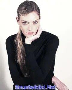 Actress Kate Moran Biography Wiki Bra Size Hot Photos