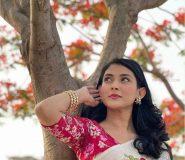 Actress Mehazabien Chowdhury Biography Wiki Bra Size Hot Photos