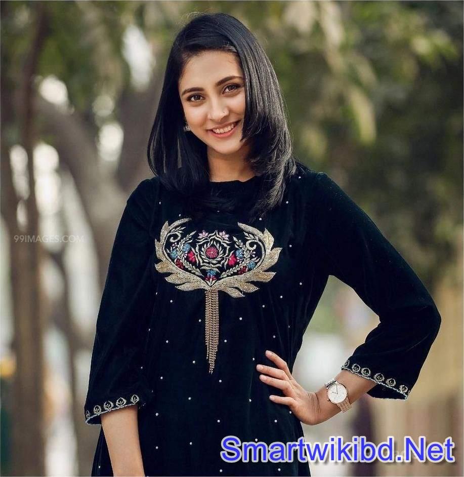 Actress Mehazabien Chowdhury Biography Wiki Bra Size Hot Photos 2021-2022