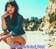 Actress Michelle Rodriguez Biography Wiki Bra Size Hot Photos