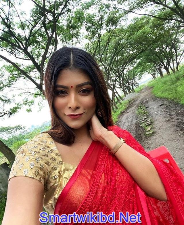 Actress Mumtaheena Toya Biography Wiki Bra Size Hot Photos