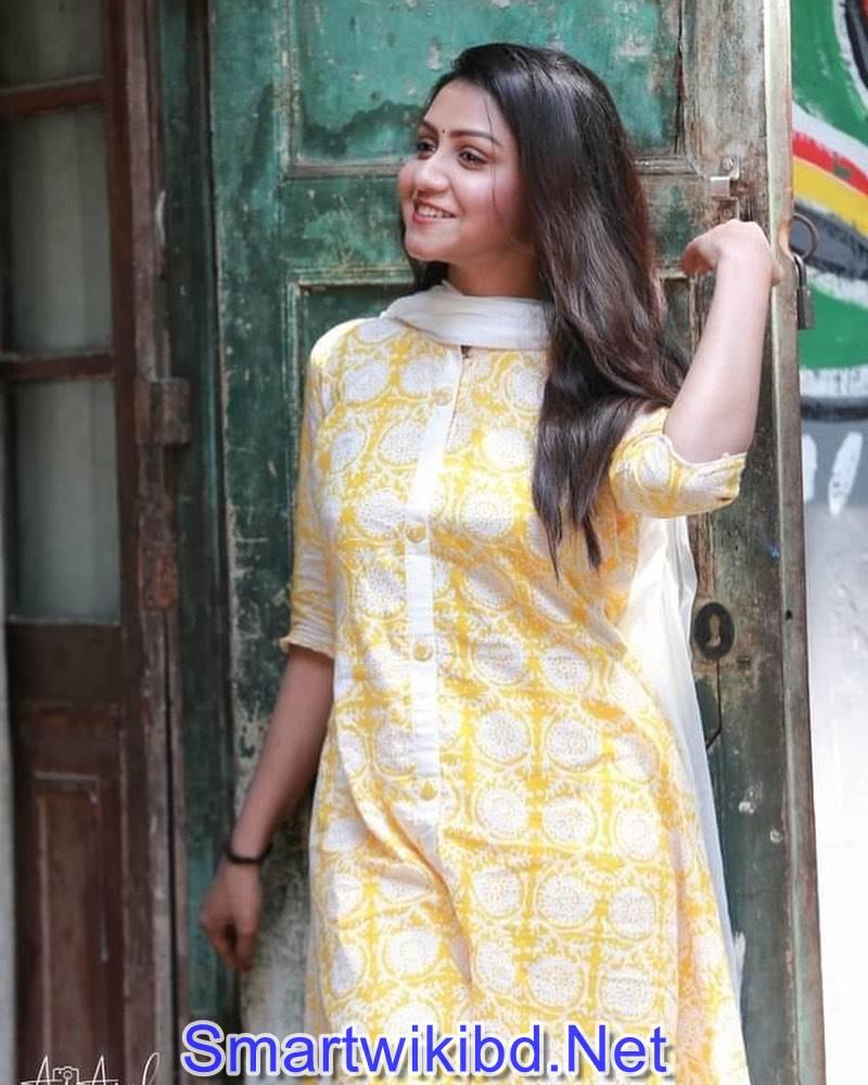 Actress Nishat Priom Biography Wiki Bra Size Hot Photos