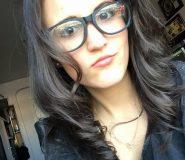 Actress Olivia Baptista Biography Wiki Bra Size Hot Photos