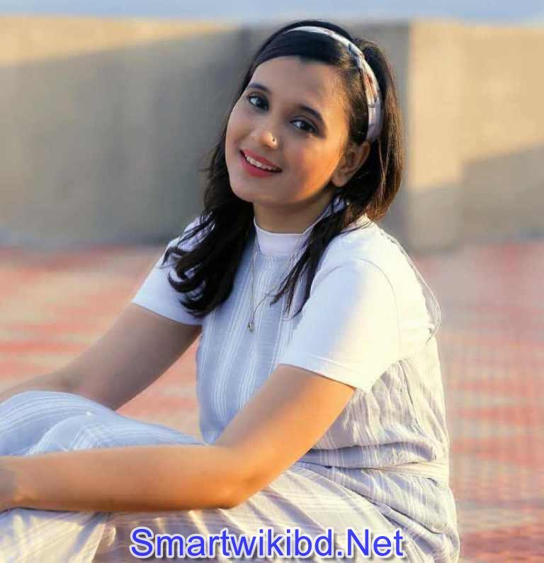 Actress Sabila Nur Biography Wiki Bra Size Hot Photos 2021-2022