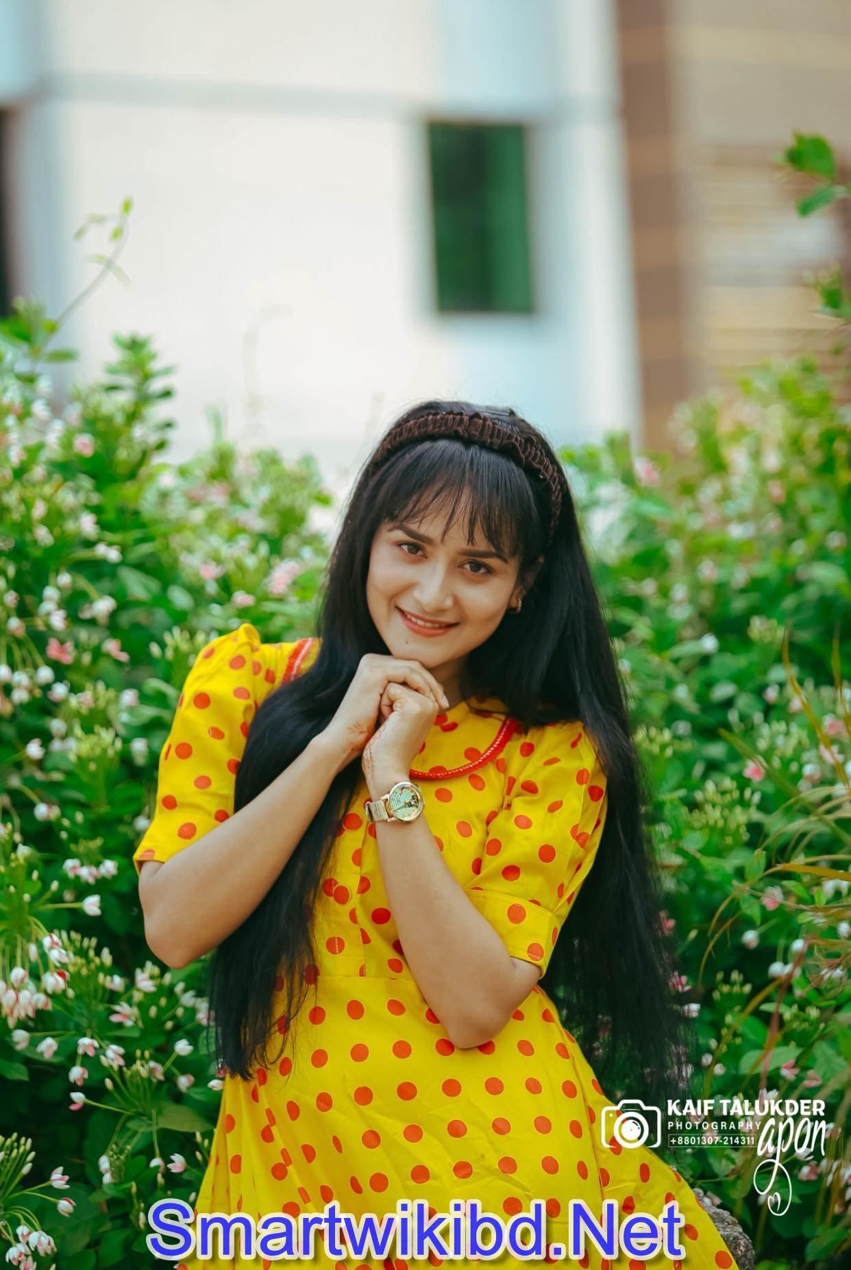 Actress Sallha Khanam Nadia Biography Wiki Bra Size Hot Photos