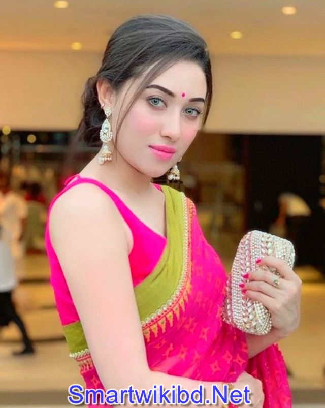 Actress Sanjana Riya Biography Wiki Bra Size Hot Photos