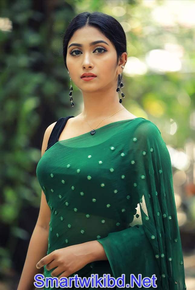 Actress Shahnaz Sumi Biography Wiki Bra Size Hot Photos