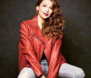 USA Actress Shandel Love Biography Wiki Bra Size Hot Photos