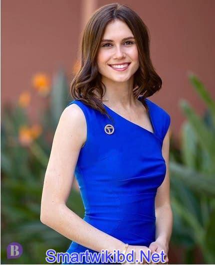 Actress Sophie Flay Biography Wiki Bra Size Hot Photos