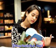 Actress Sunanda Sharma Biography Wiki Bra Size Hot Photos