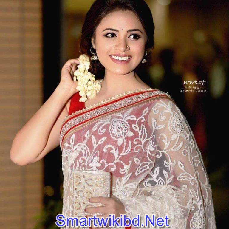 Actress Tasnuva Tisha Biography Wiki Bra Size Hot Photos 2021-2022