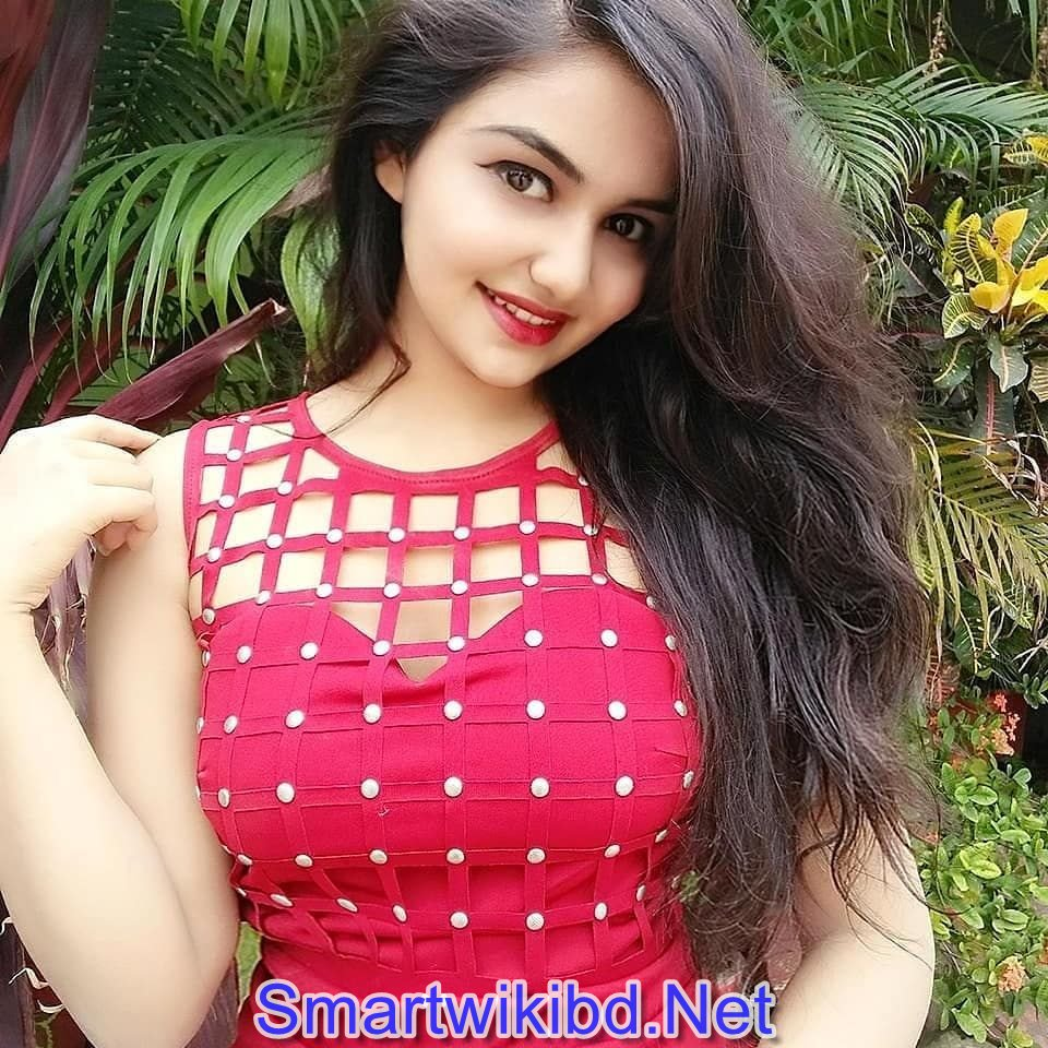 Amaravati Itanagar Area Call Sex Girls Hot Photos Mobile Imo Whatsapp Number