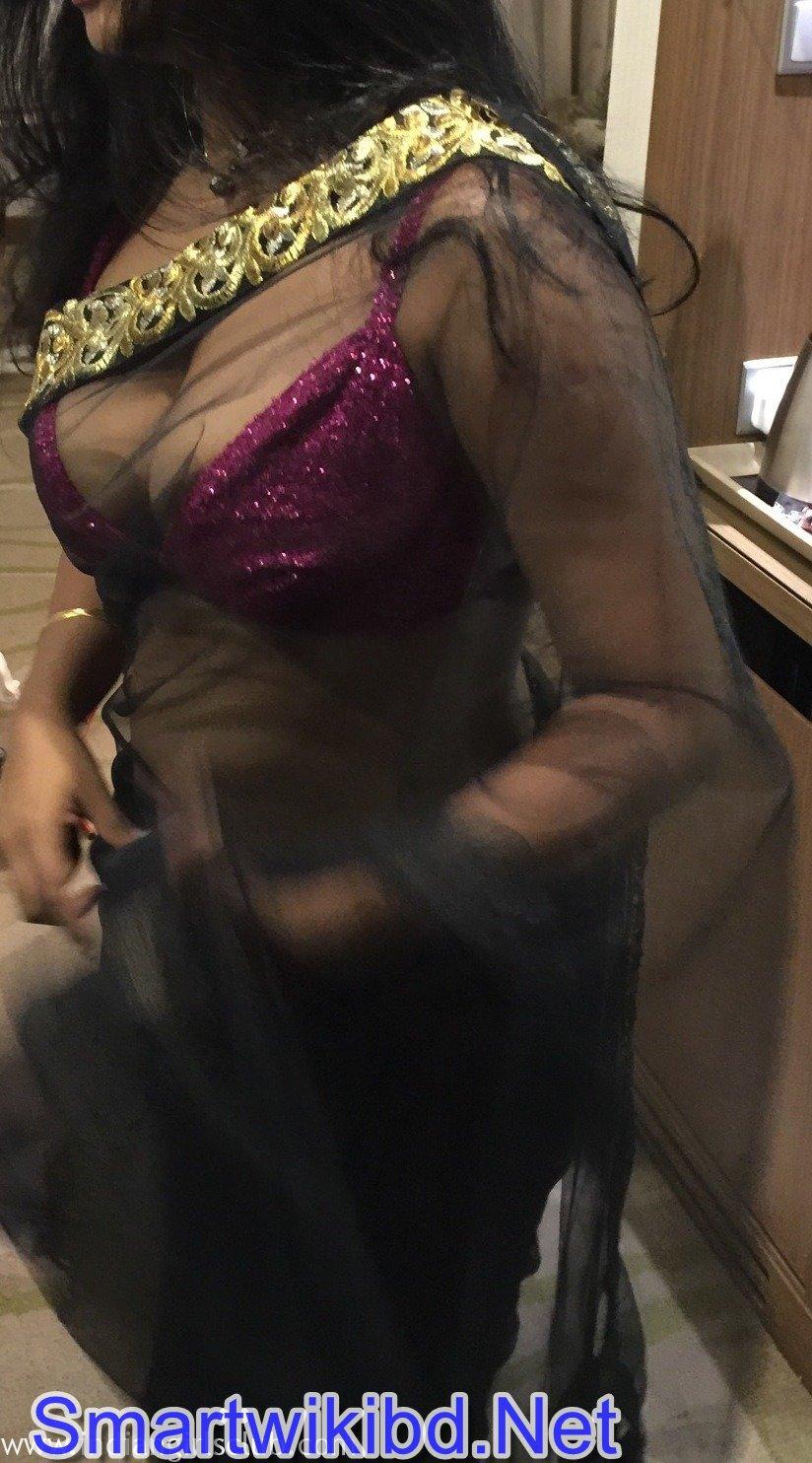 Amazing Indian Wife Kareena Kapoor Bhabhi Sex Porn