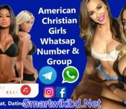 American Call Sex Girls Imo WhatsApp Mobile Number Telegram Link Photos