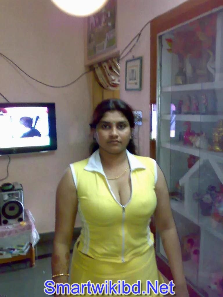 Andhra Pradesh Area Call Sex Girls Hot Photos Mobile Imo Whatsapp Number